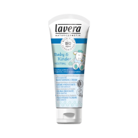 Lavera Baby & Kinder - Protection Cream