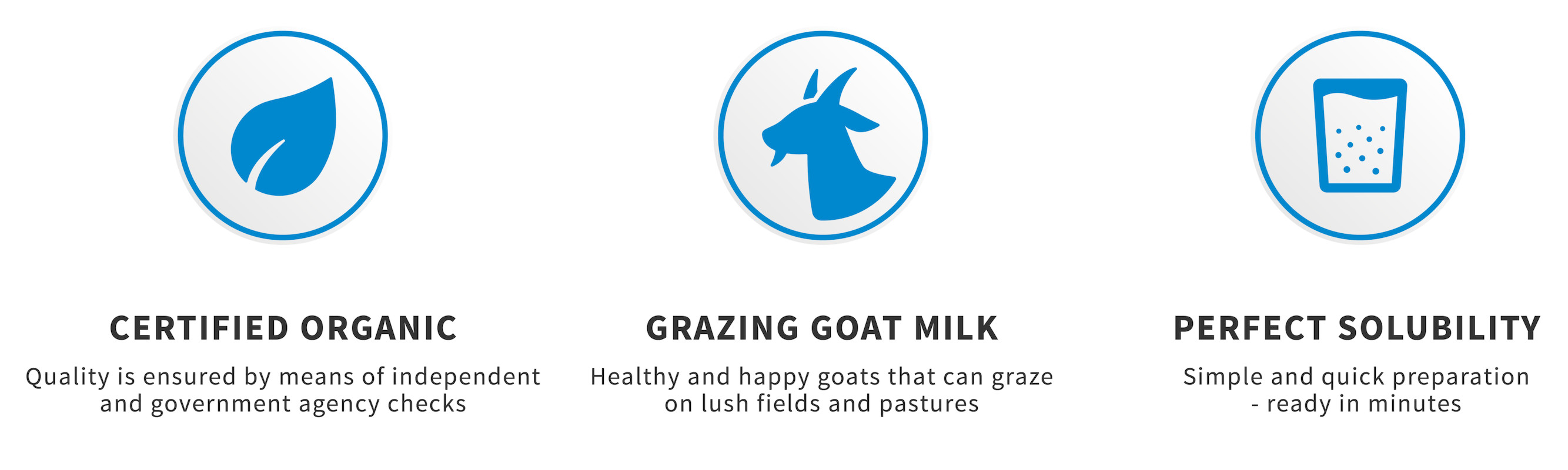 organic-baby-formula-from-europe-goat