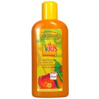Logona Kids Foam Bath