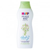 HiPP Baby Gentle Nursing Bath